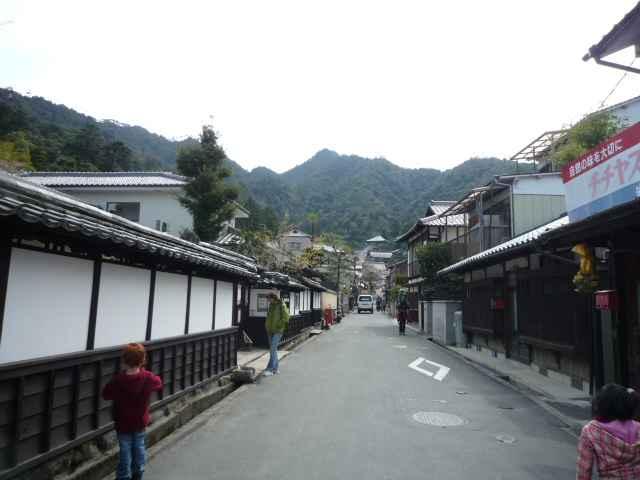 20100411-04.jpg