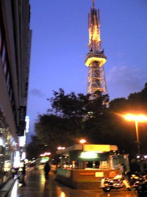 20081208-01.jpg