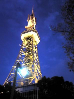 20081208-02.jpg