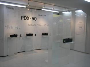 20090420-04.jpg
