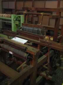 20090921-10.jpg