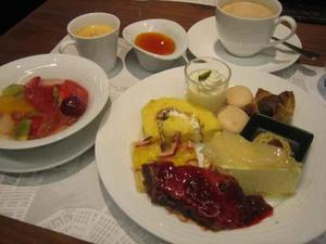 buffet style.jpg
