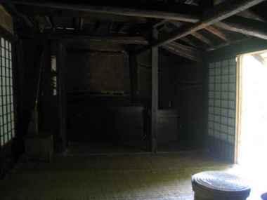 20100628-03.jpg