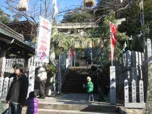 20110110-01.jpg