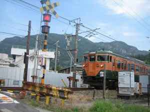 20110808-02.JPG