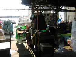 20120116-11.JPGのサムネール画像